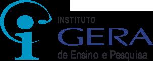 Logo Instituto Gera