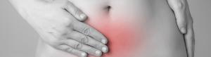 Endometriose: Sintomas e Relações com a Infertilidade