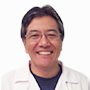 Dr. Augusto Mitsukuni Suguimoto Dourados