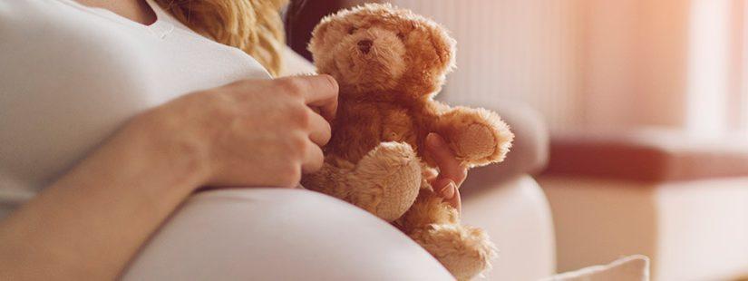 Maternidade tardia: qual a probabilidade de você ter um filho?