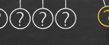 Diferença entre inseminação artificial e Fertilização In Vitro (FIV)