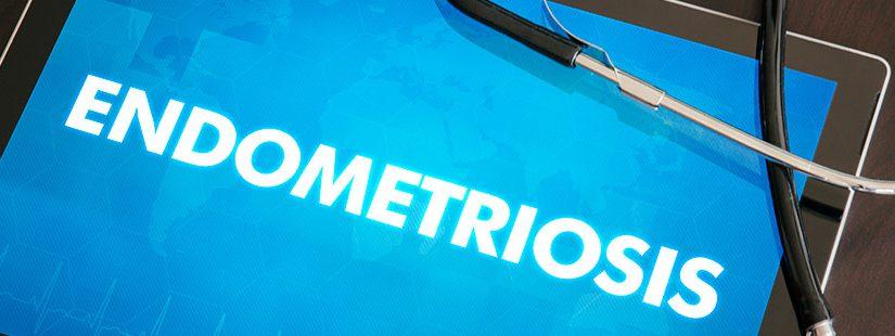 Endometriose: Tratamento, Sintomas, Tem Cura?