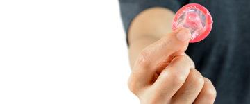 Como o uso da camisinha pode te ajudar a se proteger de infecções que causam infertilidade