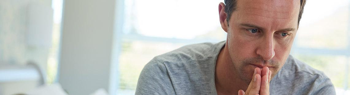Câncer de próstata pode prejudicar a fertilidade masculina?