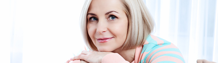 Menopausa Precoce – Causas e Tratamento