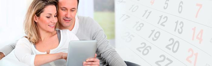 O que é Coito Programado: Taxa de Sucesso e Preços