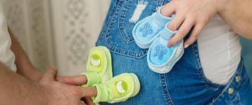 Como engravidar de gêmeos?