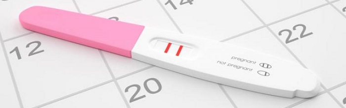 Qual o período fértil para engravidar?