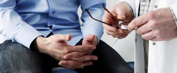 Prolactina no homem: como afeta a fertilidade?