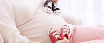 Gravidez Gemelar: Um Guia Importante