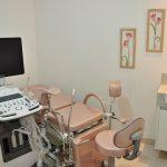 clinica-gera-campo-grande-11.jpg