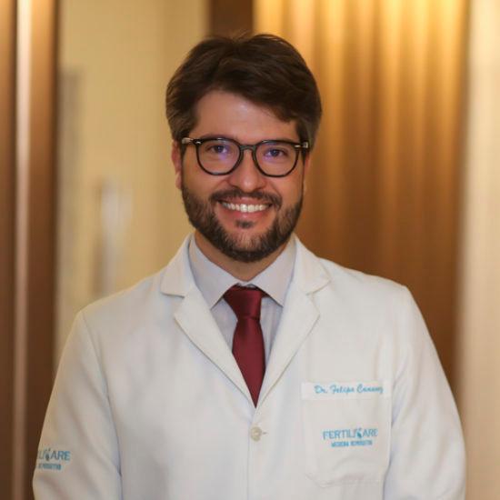 Dr. Felipe