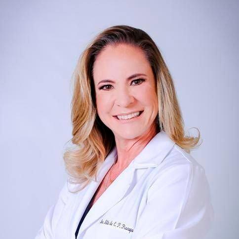 Dra. Rita