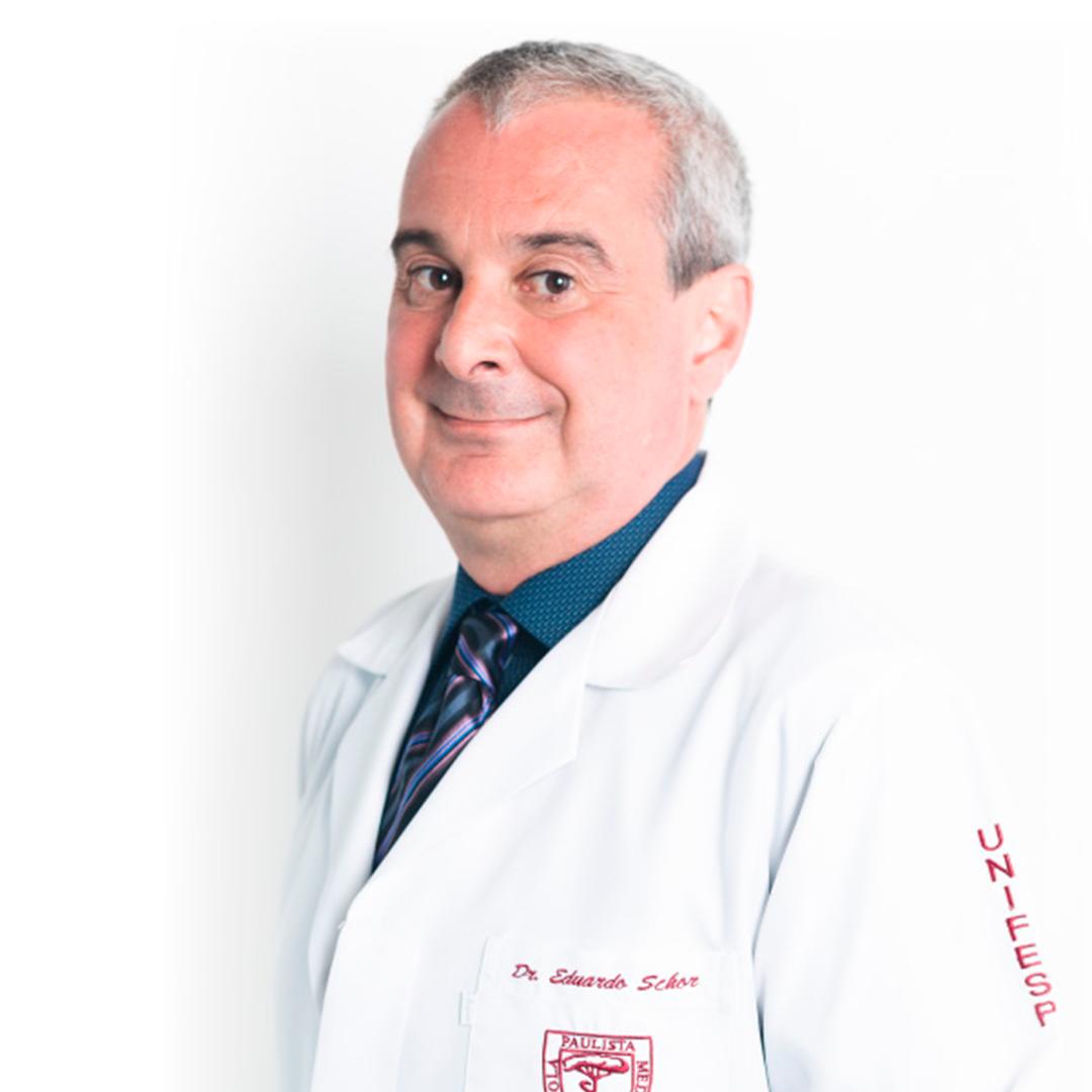 dr-eduardo-schor-ginecologista-endometriose-profunda-cirurgia-2